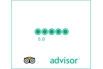 Tripadvisor Madeira Sidecar Tours